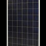 Solitek aurinkopaneeli